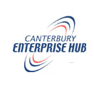 University of Kent Canterbury Enterprise Hub