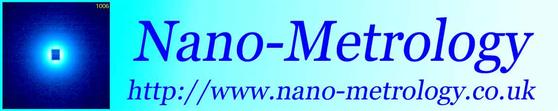 nano-metrology.co.uk
